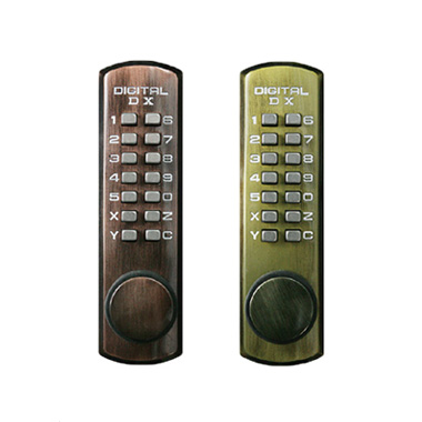 digitallock_color